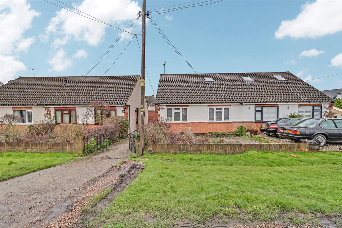 Image 1 of Shelley Avenue Langdon Hills, Basildon, SS16