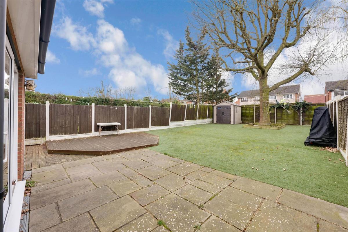 Image 1 of Vowler Road, Langdon Hills Basildon, SS16