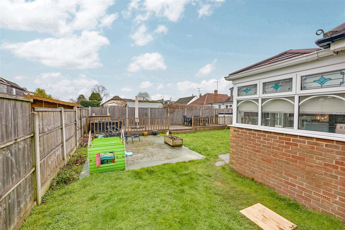 Image 1 of Kenneth Road, Benfleet, SS7