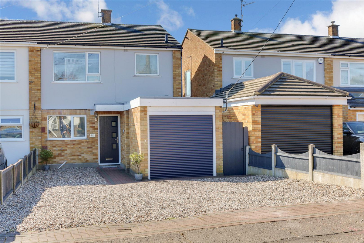 Image 1 of Springwater Road, Leigh-on-sea, SS9
