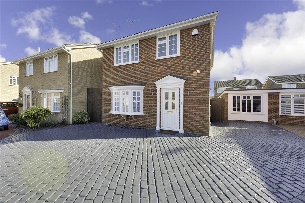 Image 1 of Shepard Close, Leigh-on-sea, SS9