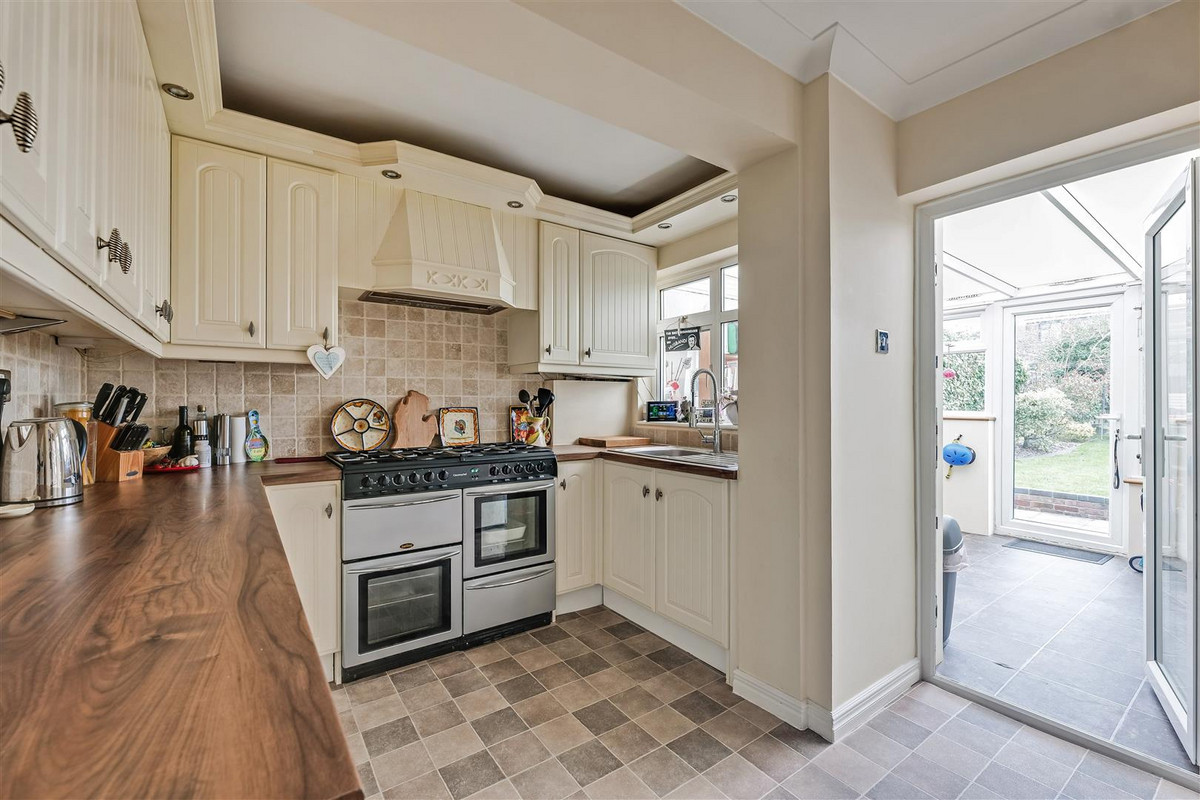 Image 1 of Perry Road, Benfleet, SS7