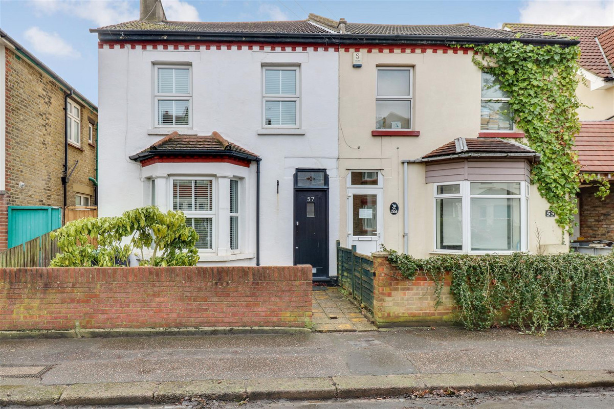 Image 1 of St. Johns Road, Westcliff-on-sea, SS0