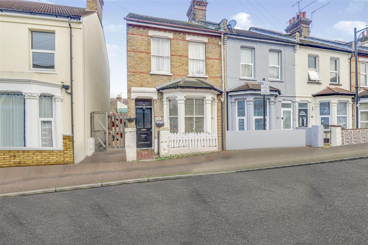 Image 1 of Gordon Road, Southend-on-sea, SS1