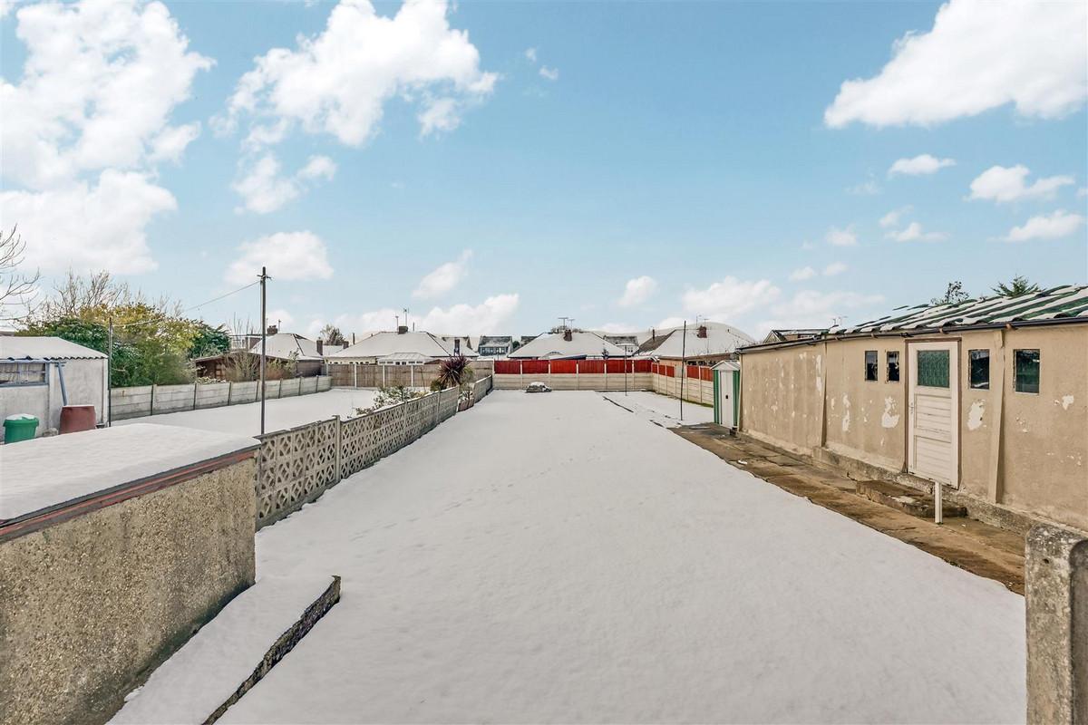 Image 1 of Hazlemere Road, Benfleet, SS7