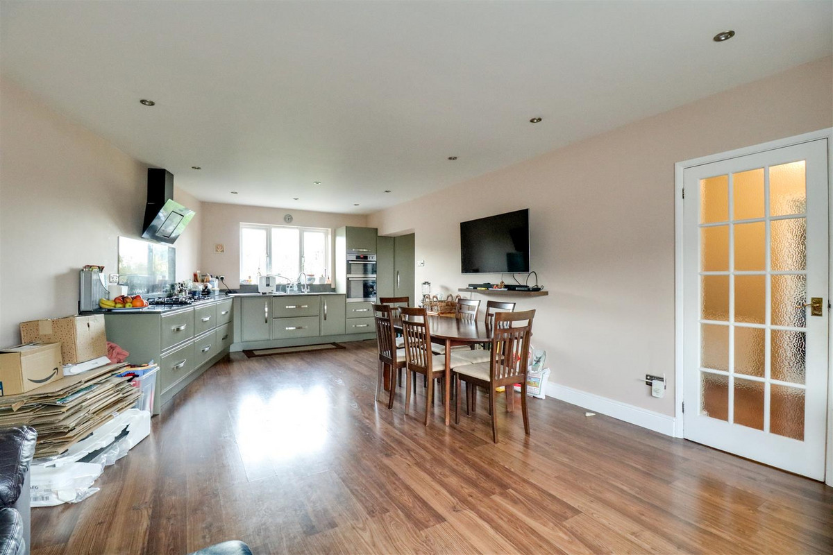 Image 1 of Fairview Drive, Westcliff-on-sea, SS0