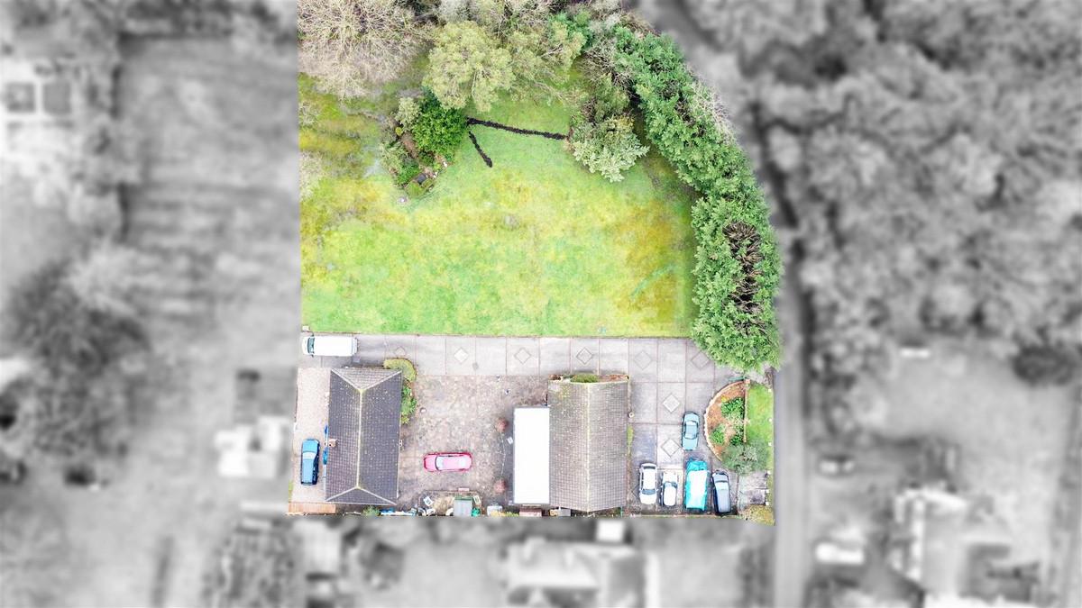 Image 1 of Windermere Road, Benfleet, SS7