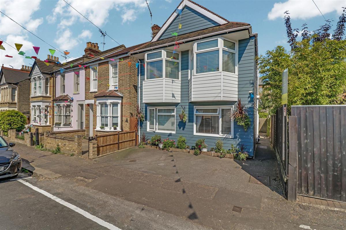 Image 1 of Lymington Avenue, Leigh-on-sea, SS9