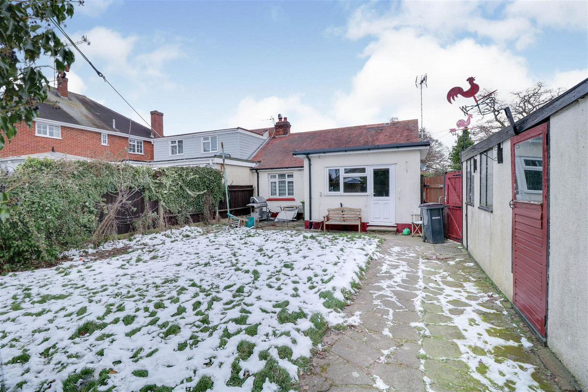 Image 1 of Sandhill Road, Leigh-on-sea, SS9