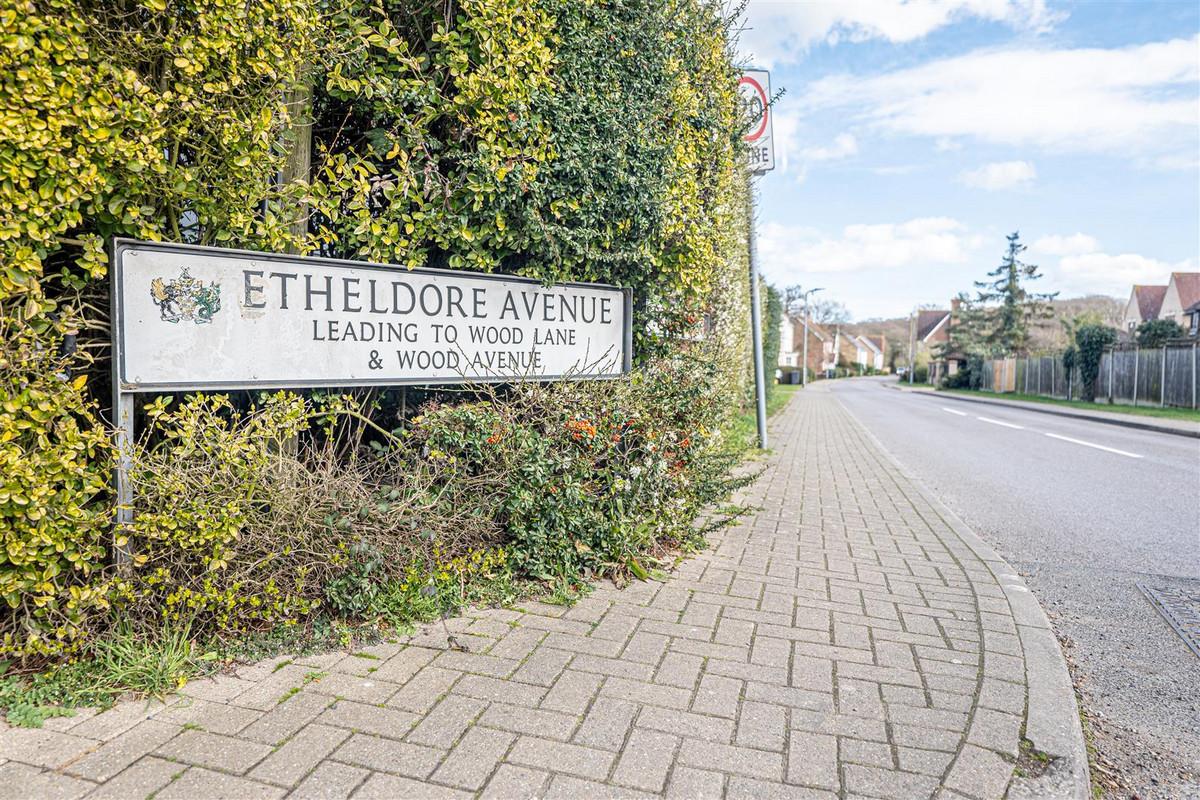 Image 1 of Etheldore Avenue, Hockley, SS5