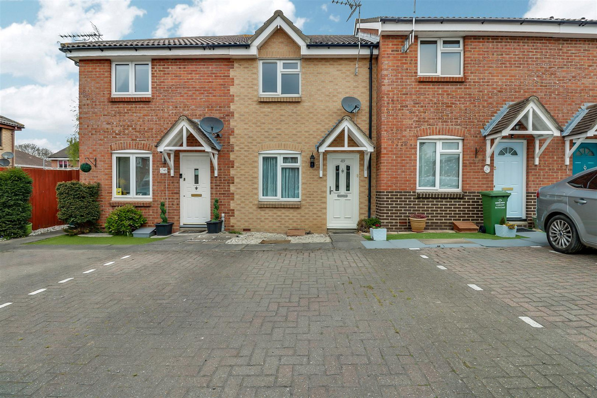 Image 1 of Maitland Road, Wickford, SS12