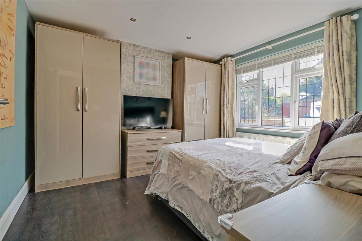 Image 1 of Berry Lane, Langdon Hills Basildon, SS16