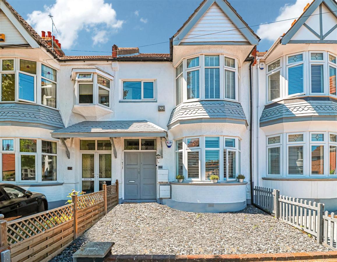 Image 1 of Leigh Hall Road, Leigh-on-sea, SS9