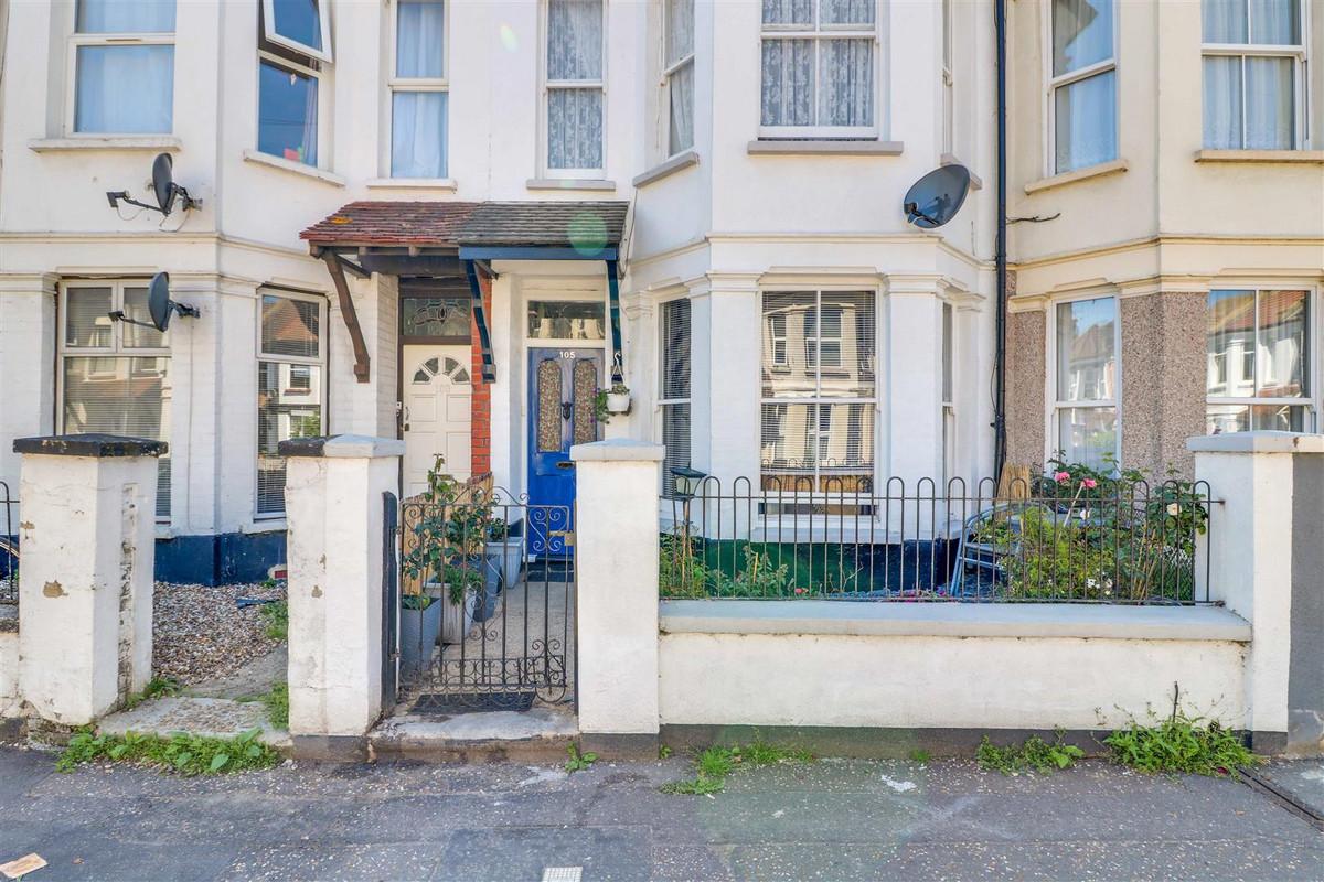 Image 1 of Milton Street, Southend-on-sea, SS2