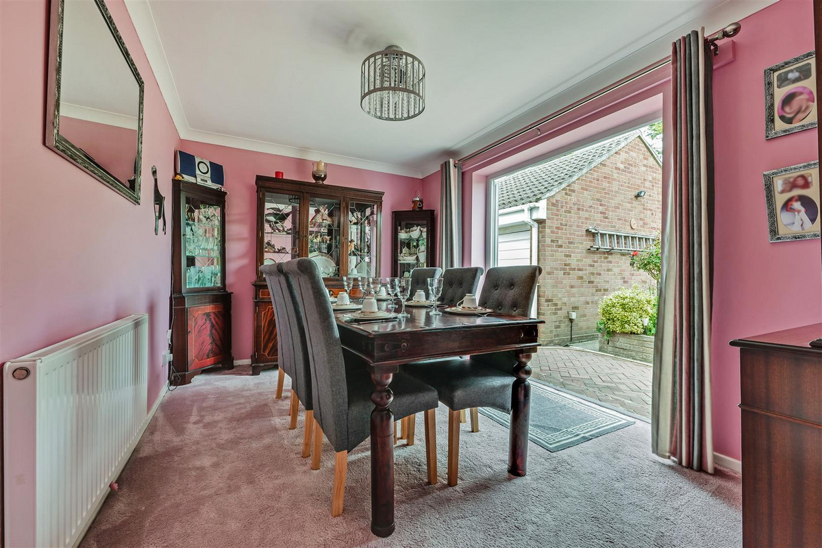 Image 1 of Goldhanger Close, Rayleigh, SS6