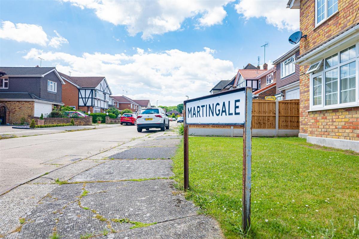 Image 1 of Martingale, Thundersley, SS7