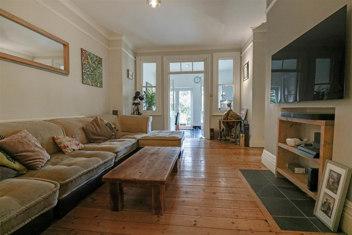 Image 1 of Finchley Road, Westcliff-on-sea, SS0
