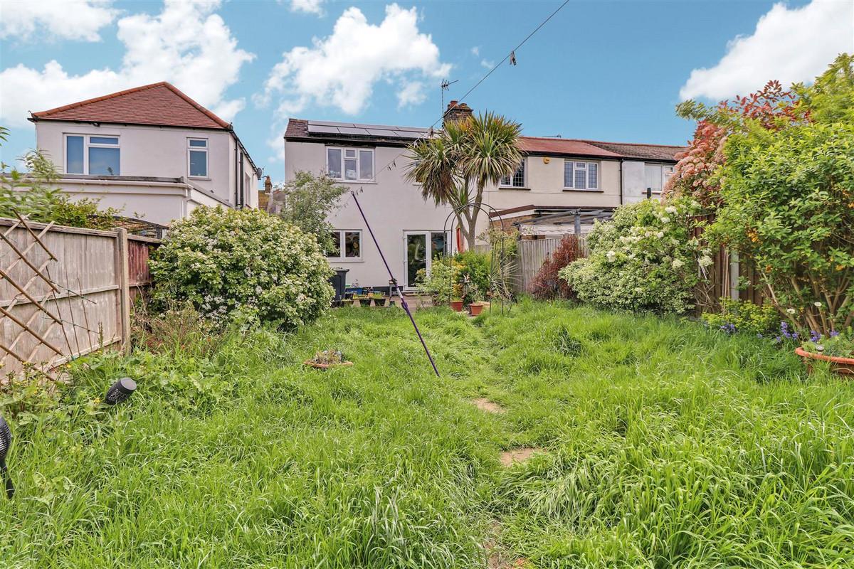 Image 1 of Seaforth Grove, Southend-on-sea, SS2