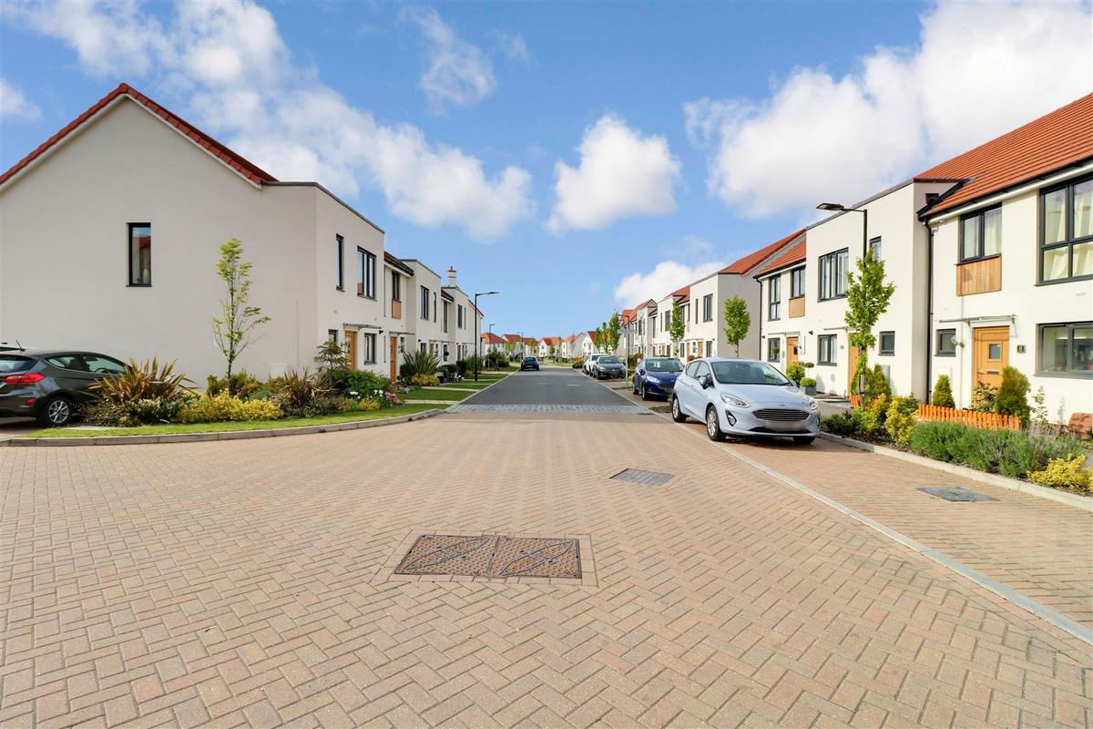 Image 1 of Cole Avenue, Southend-on-sea, SS2