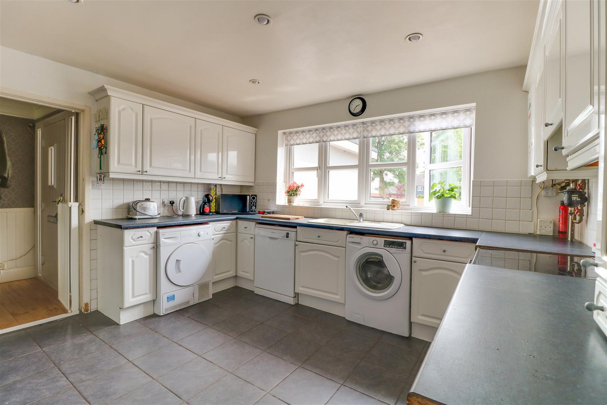 Image 1 of Rectory Road, Rochford, SS4