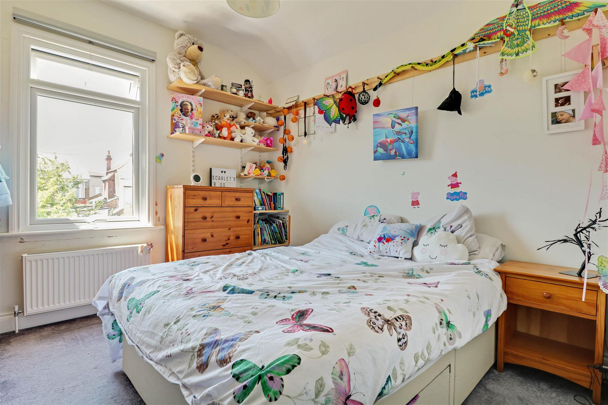 Image 1 of Claremont Road, Westcliff-on-sea, SS0