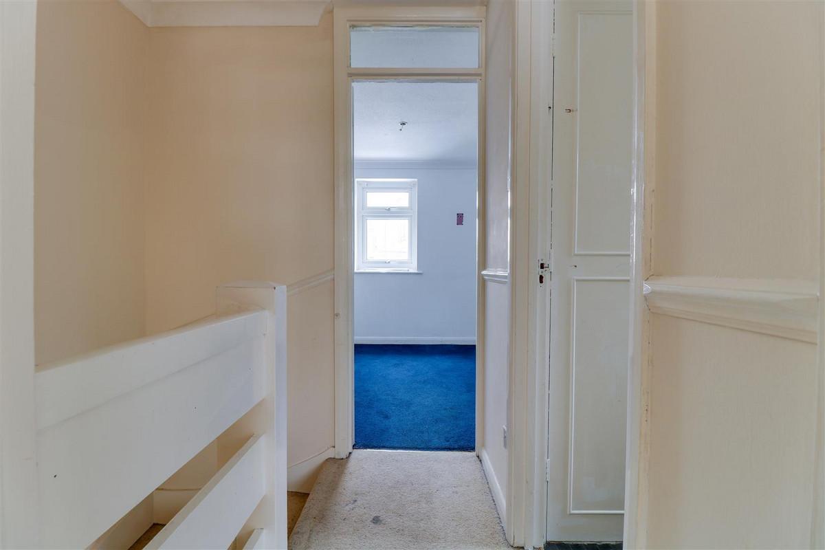 Image 1 of Bowbank Close, Southend-on-sea, SS3