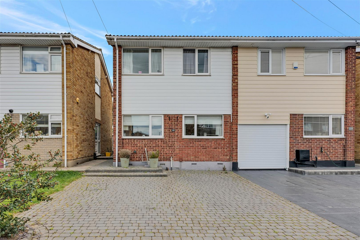 Image 1 of Orchard Road, Benfleet, SS7