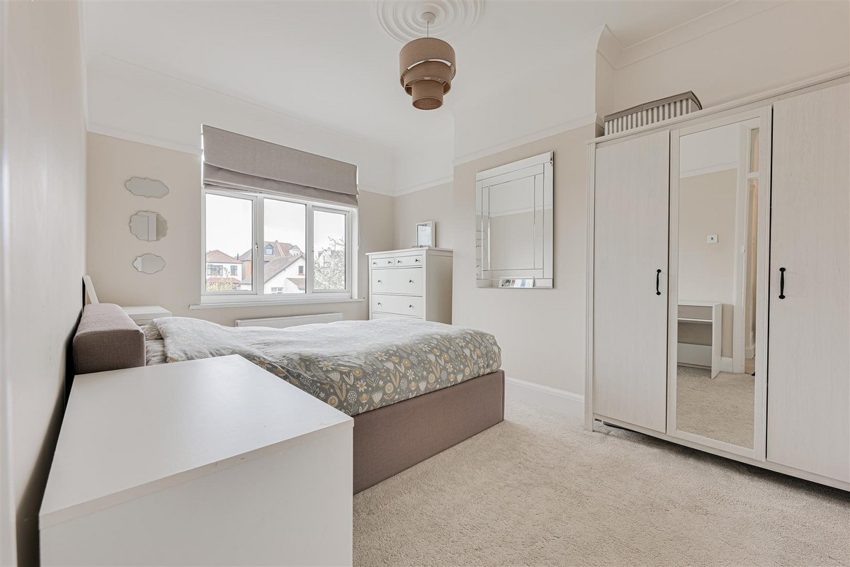 Image 1 of Marguerite Drive, Leigh-on-sea, SS9