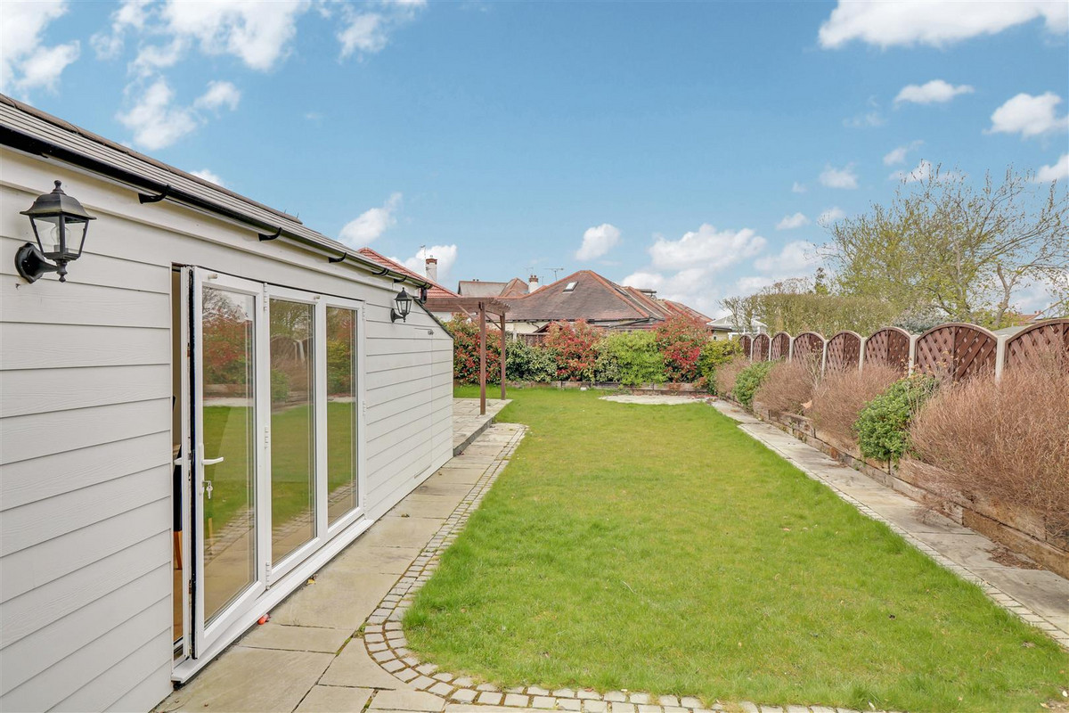 Image 1 of Sutherland Boulevard, Leigh-on-sea, SS9
