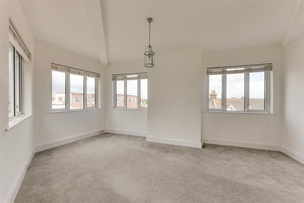Image 1 of Rectory Grove, Leigh-on-sea, SS9