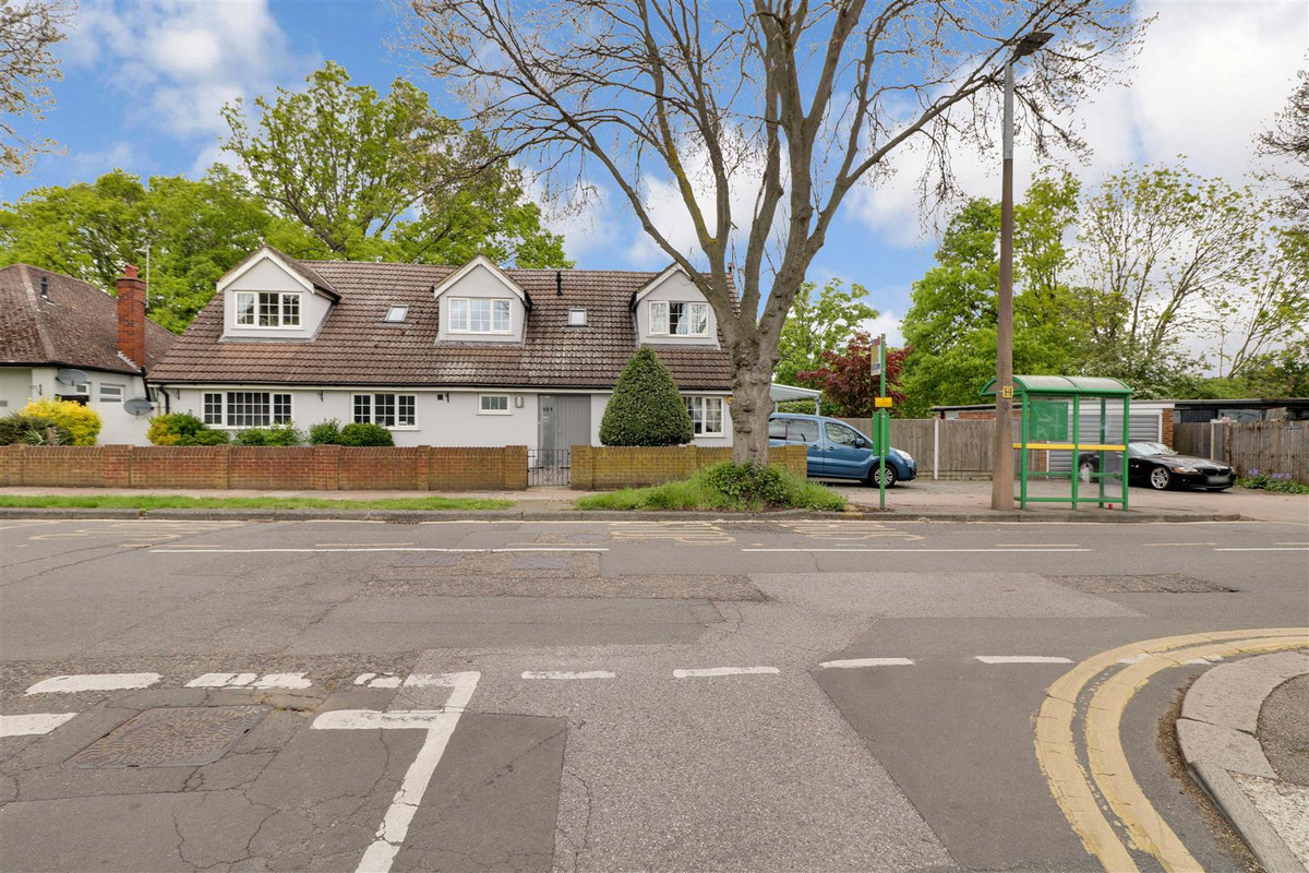 Image 1 of Manchester Drive, Leigh-on-sea, SS9
