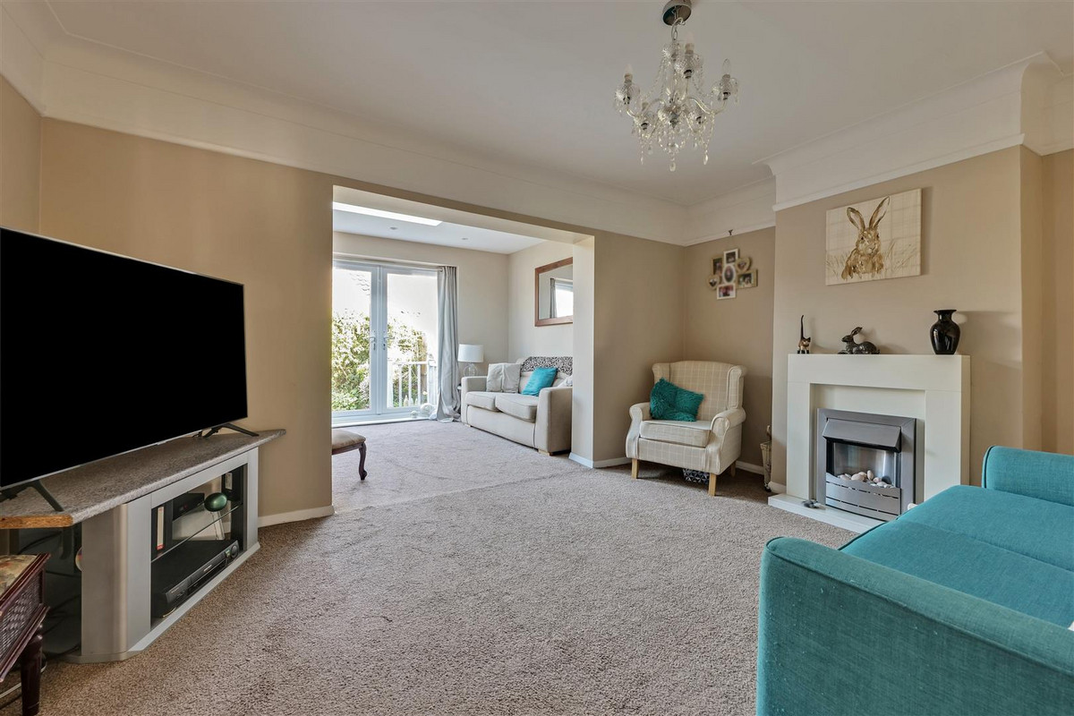 Image 1 of Fairfield Road, Leigh-on-sea, SS9
