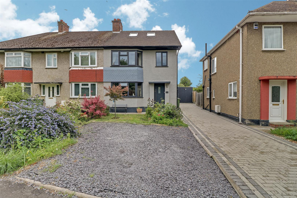 Image 1 of London Road, Rayleigh, SS6