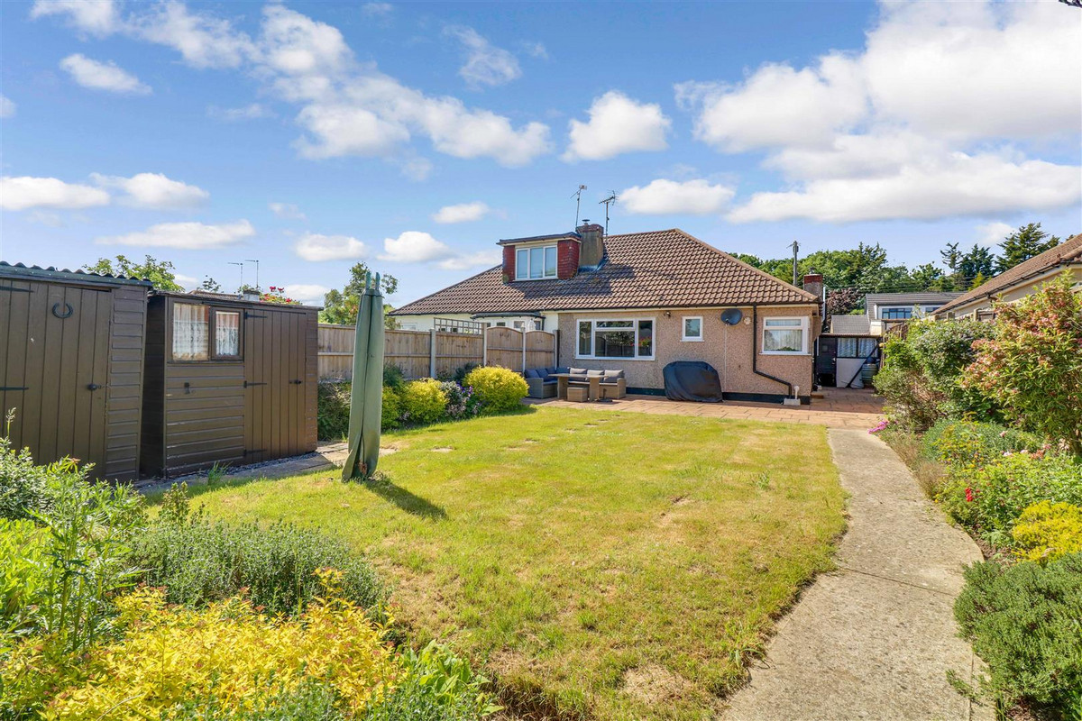 Image 1 of Rayleigh Avenue, Leigh-on-sea, SS9