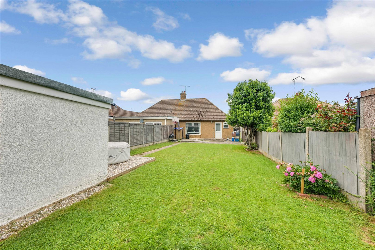 Image 1 of Grove Hill, Leigh-on-sea, SS9