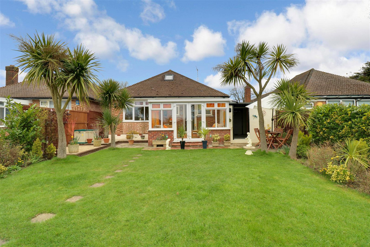 Image 1 of Prittlewell Chase, Westcliff-on-sea, SS0