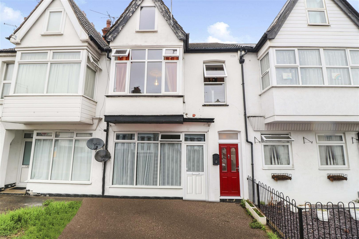 Image 1 of Westborough Road, Westcliff-on-sea, SS0