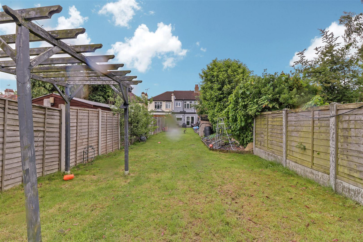 Image 1 of Rochester Drive, Westcliff-on-sea, SS0