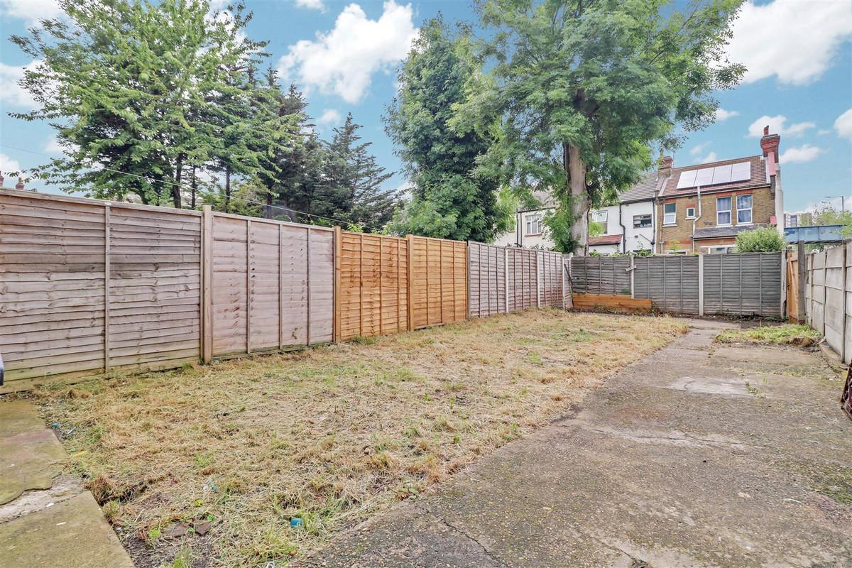 Image 1 of Portland Avenue, Southend-on-sea, SS1