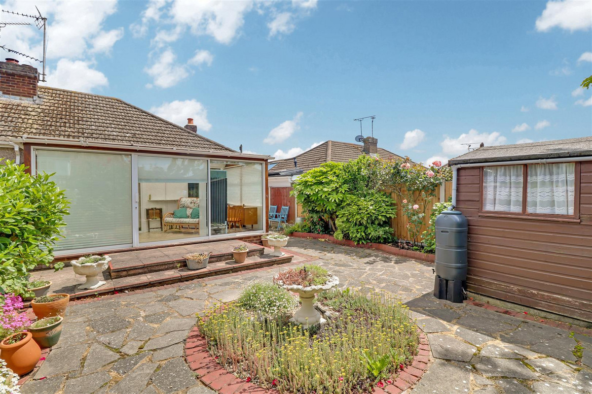 Image 1 of Heycroft Road, Leigh-on-sea, SS9