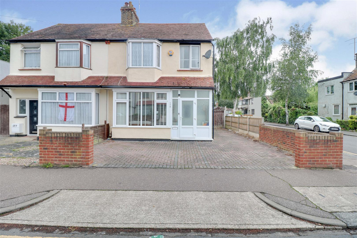 Image 1 of Lonsdale Road, Southend-on-sea, SS2