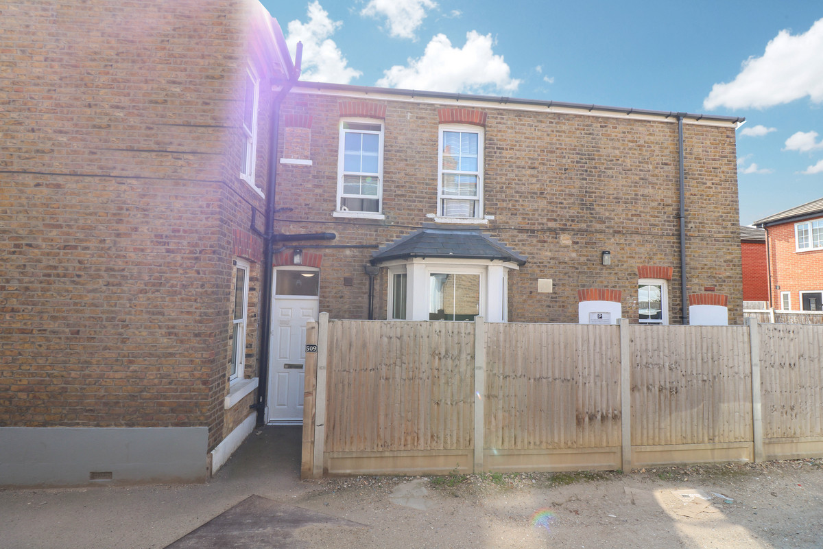 Image 1 of Southchurch Road, Southend-on-sea, SS1