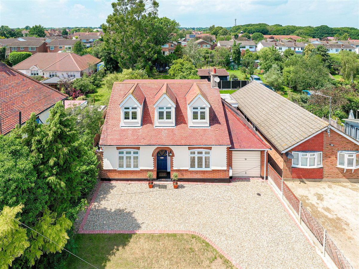 Image 1 of Templewood Road, Hadleigh, SS7