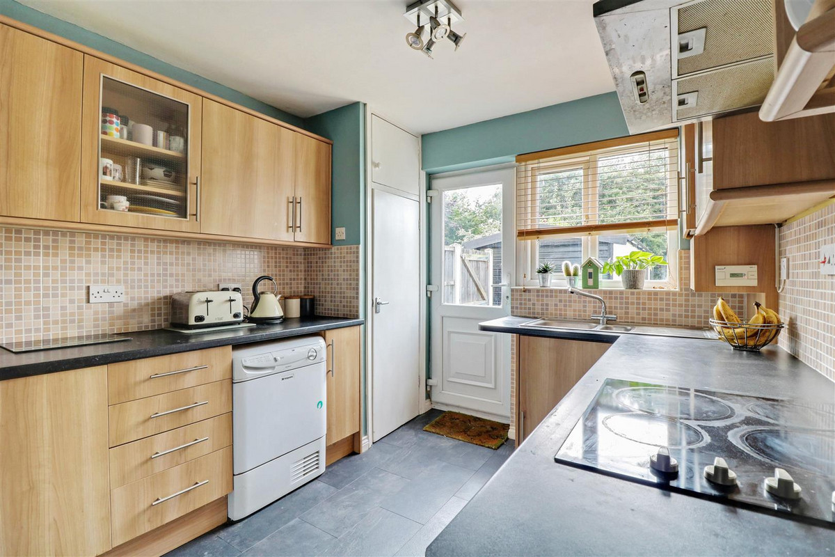 Image 1 of Belgrave Road, Leigh-on-sea, SS9