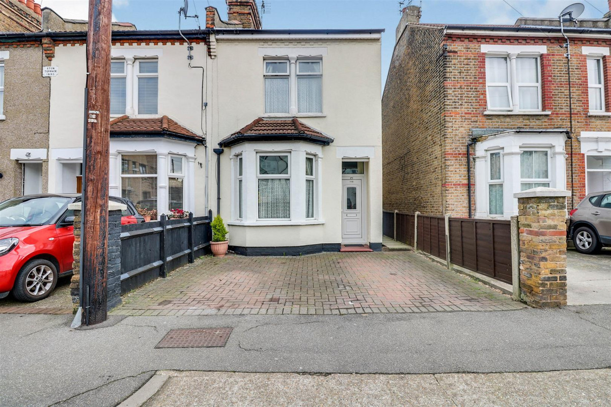 Image 1 of North Road, Westcliff-on-sea, SS0