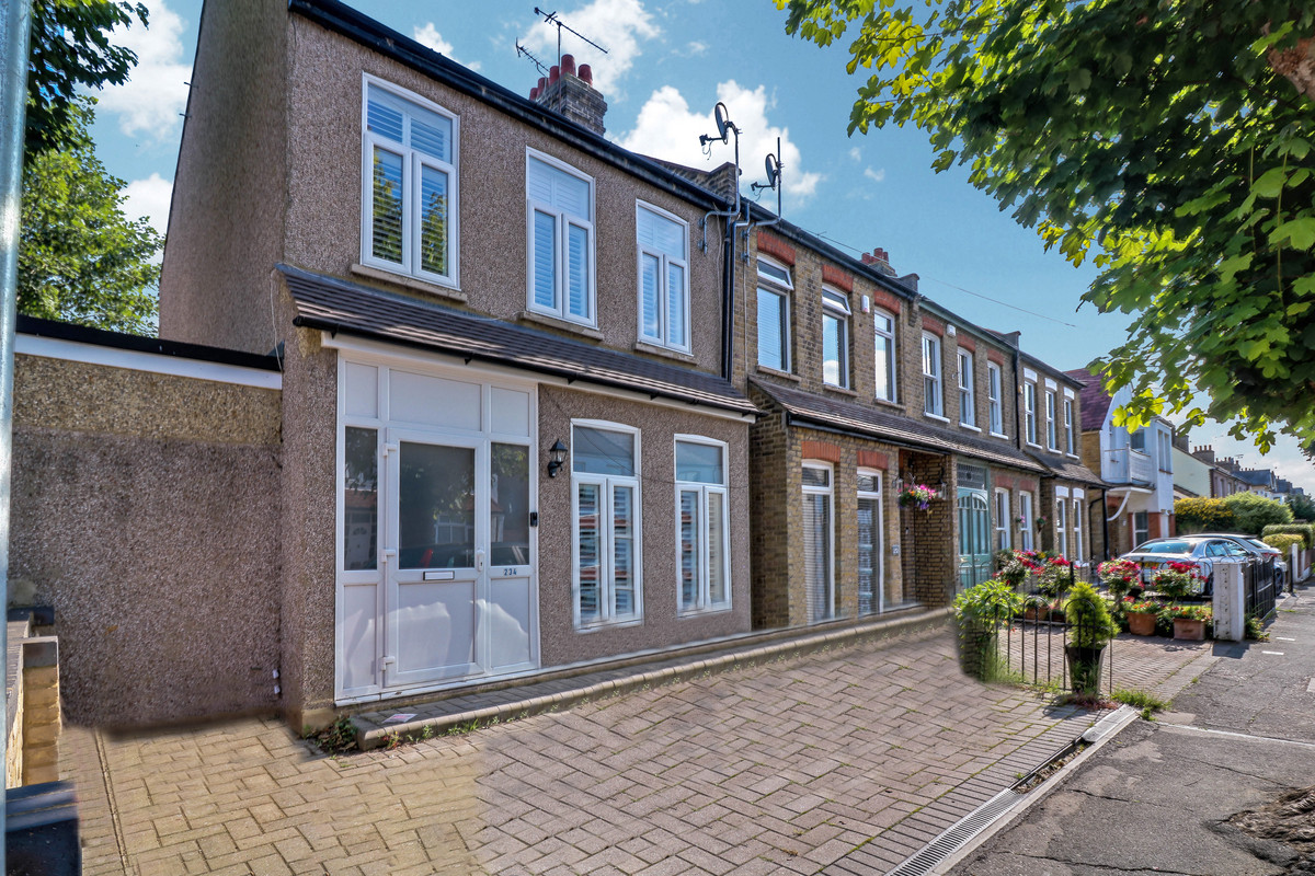 Image 1 of North Avenue, Southend-on-sea, SS2