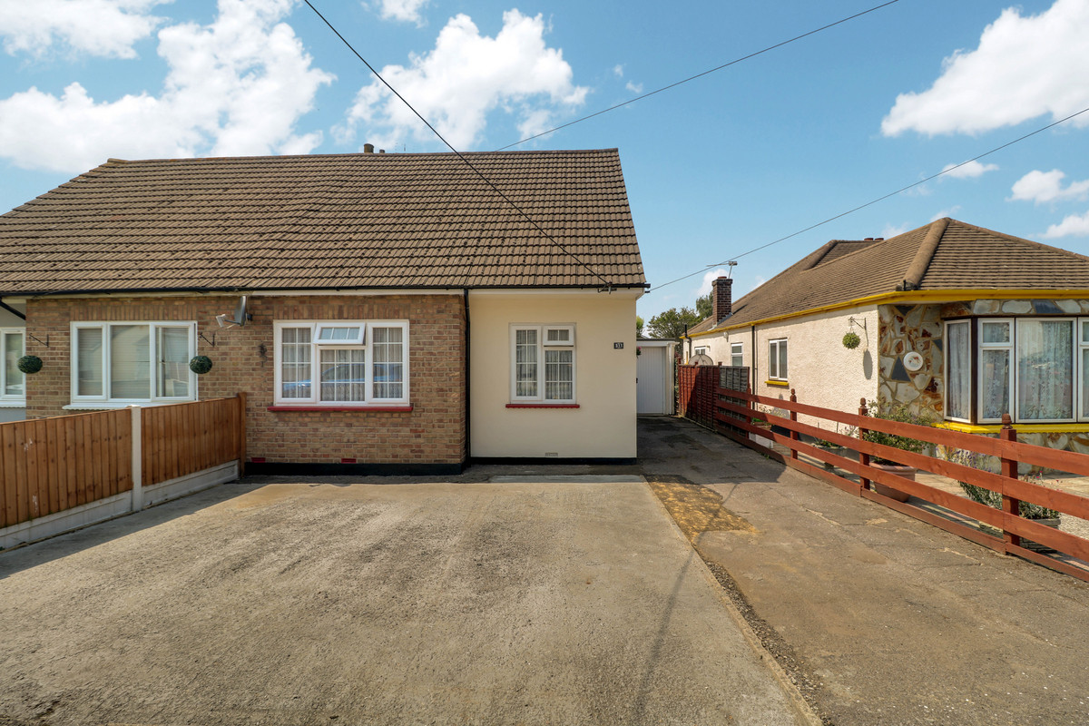 Image 1 of Kents Hill Road North, Benfleet, SS7