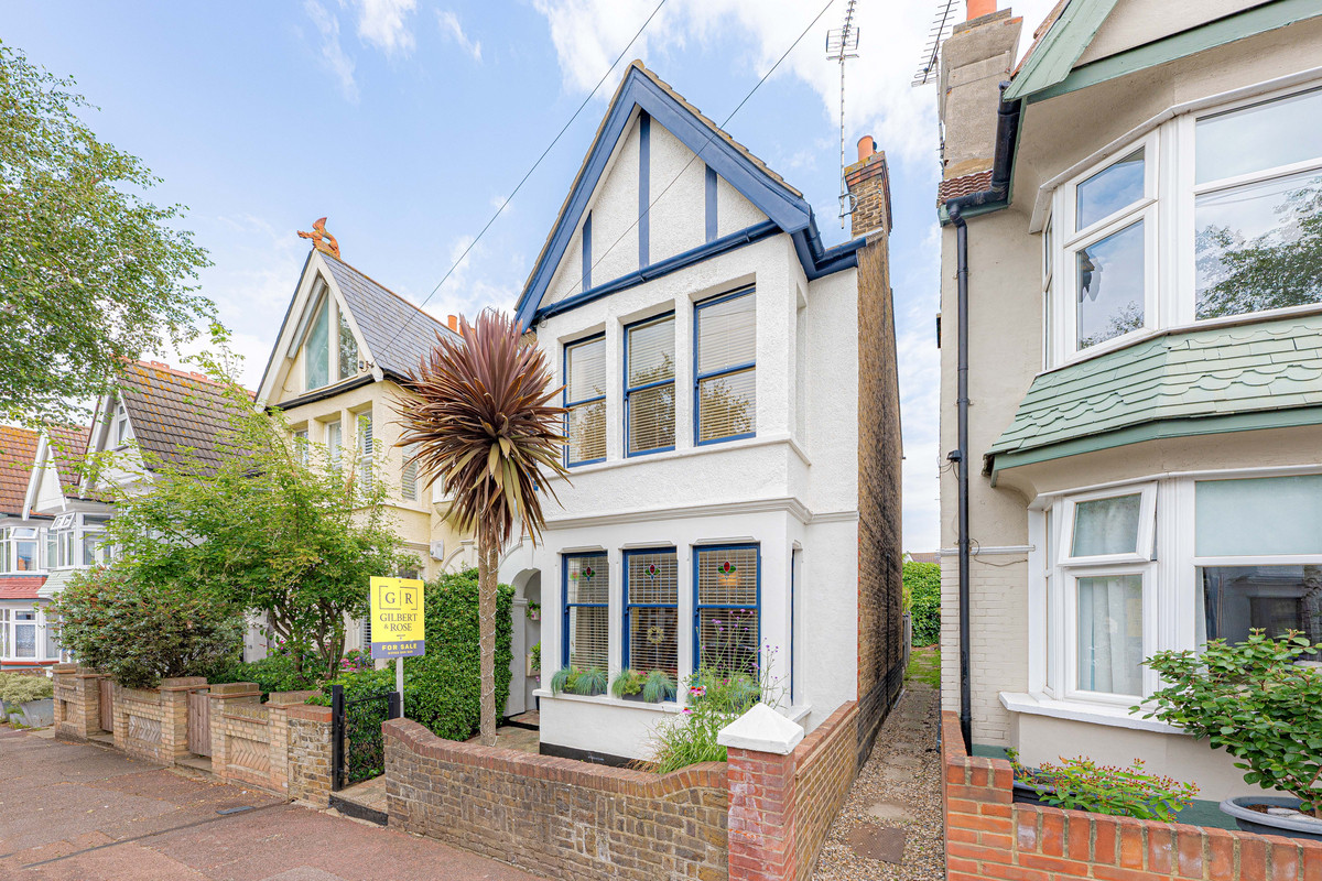 Image 1 of Victoria Drive, Leigh-on-sea, SS9
