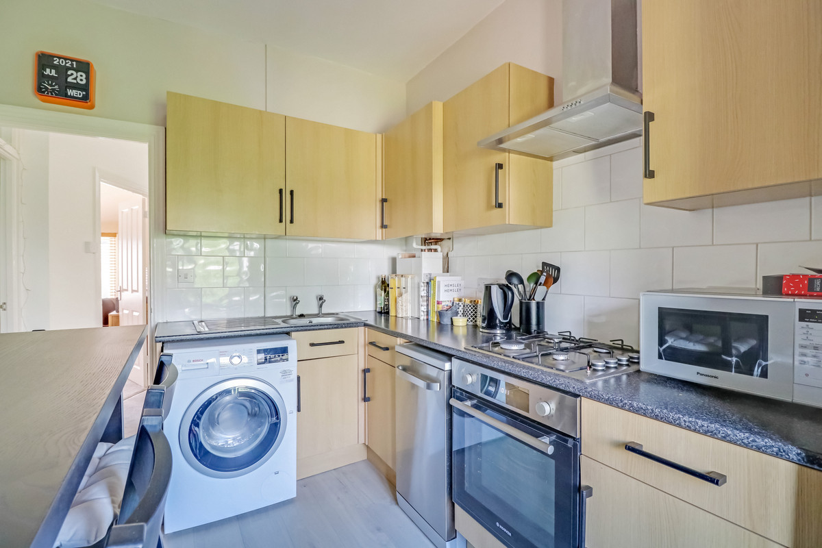 Image 1 of Westcliff Drive, Leigh-on-sea, SS9