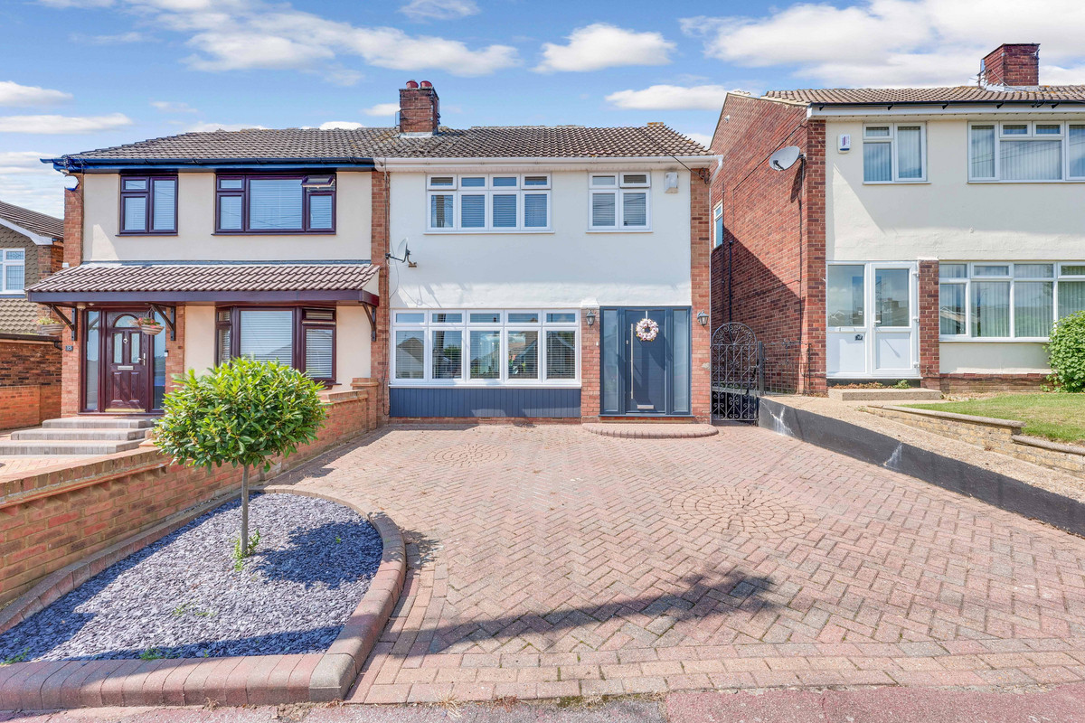 Image 1 of Dandies Drive, Leigh-on-Sea, SS9